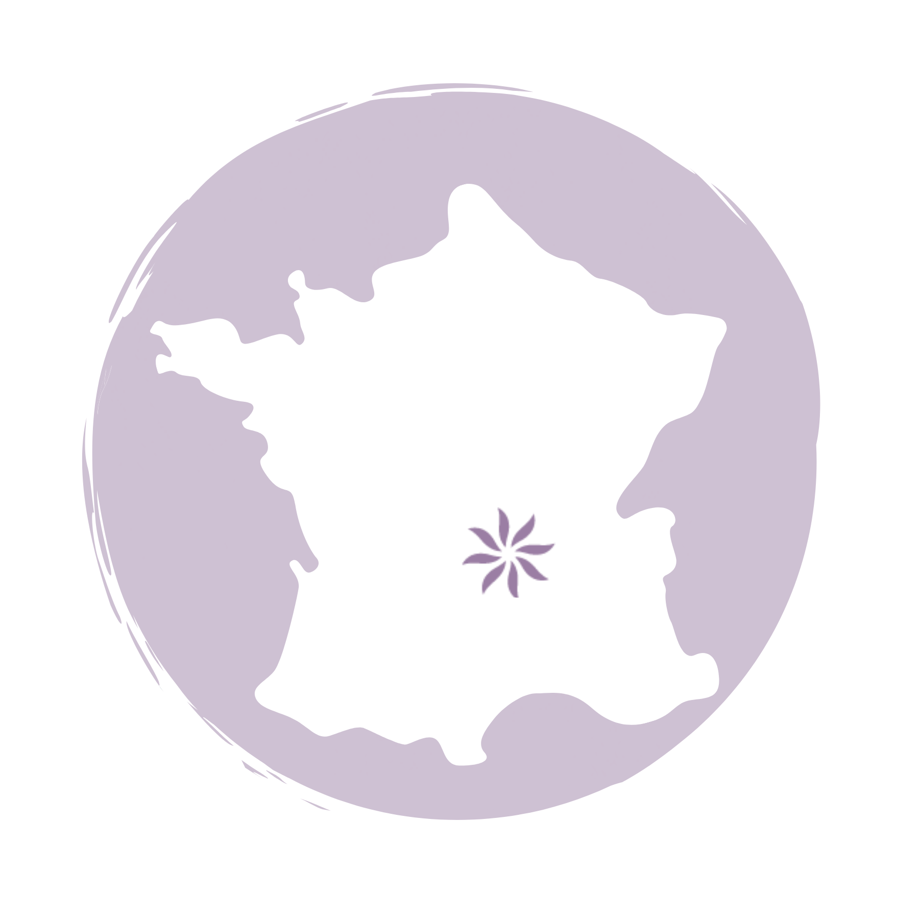 produit français